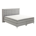 Atlantic Home Collection Anni Boxspringbett