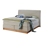 Atlantic Home Collection Bella Boxspringbett
