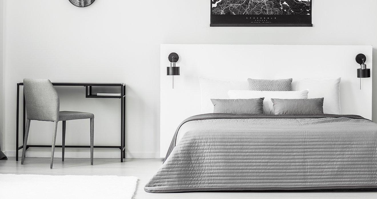 ratgeber kaufberatung vergleiche 2018 boxspringbett wiki. Black Bedroom Furniture Sets. Home Design Ideas