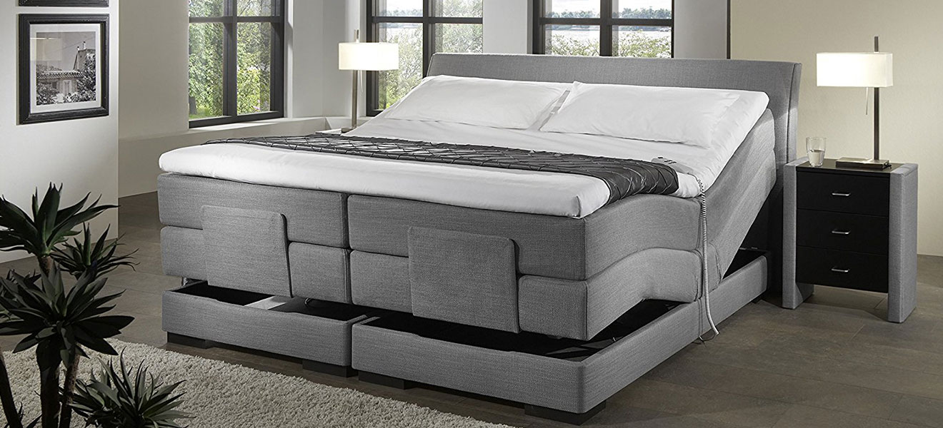 ratgeber kaufberatung vergleiche 2018 boxspringbett wiki. Black Bedroom Furniture Sets. Home Design Ideas